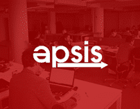 APSIS Proje