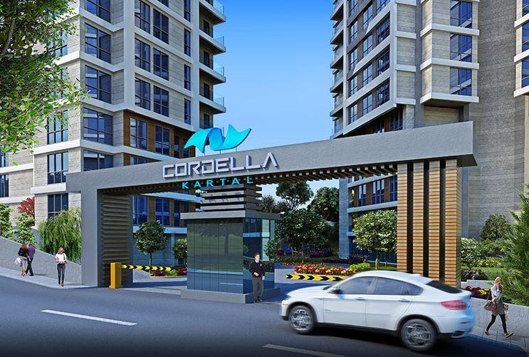 Cordella-Kartal-4