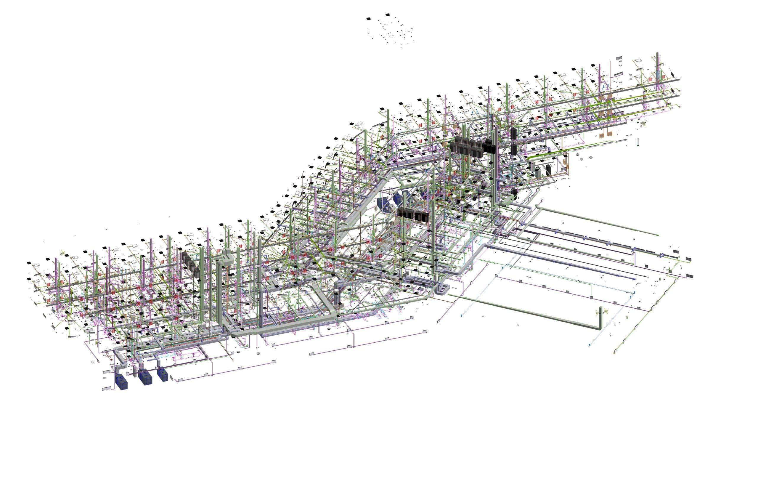 Revit-MEP-Proje-Saina-3D-Mimari-NU-Hotel-sm
