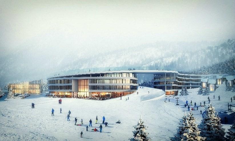 chimgan-skiing-hotel12