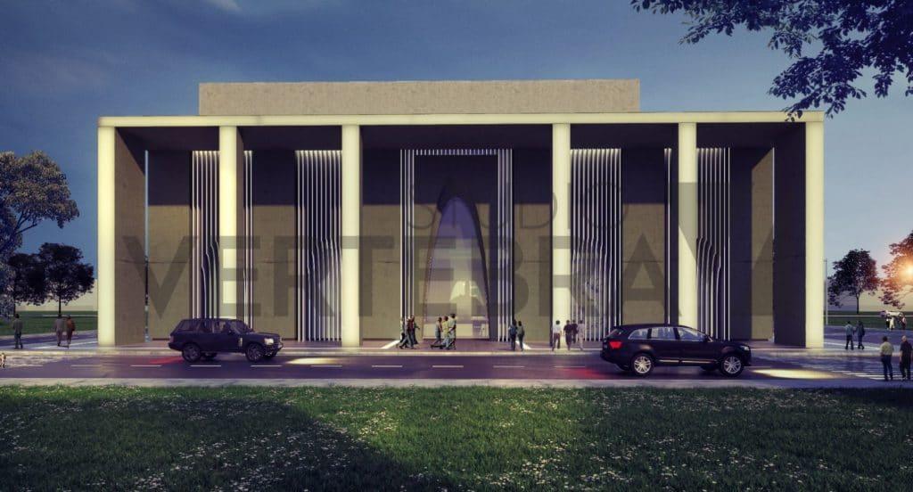 diyarbakir-muze
