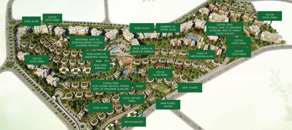 eston-city-project-mechanical