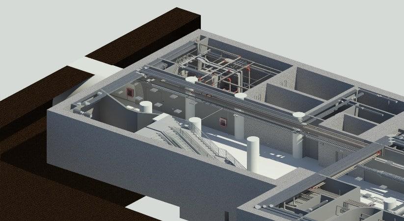 katar-metro-projesi