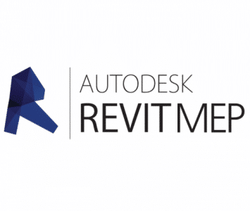 Autodesk Revit Mep Design Consultancy (Mechanical and Electrical)