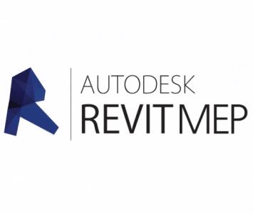 Autodesk Revit Mep Projelendirme Danışmanlığı (Mekanik ve Elektrik)