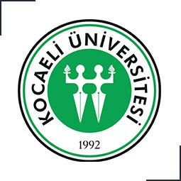 KOCAELİ Üniversitesi