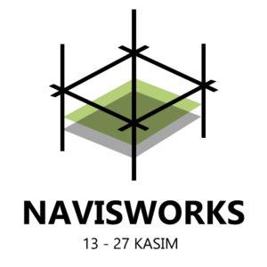 Naviswork Eğitim